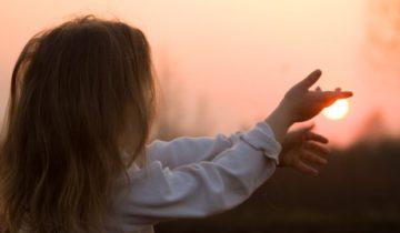 сон про смирение