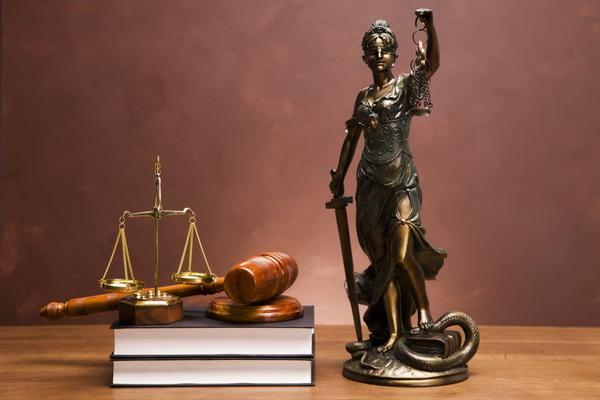 сон про справедливость