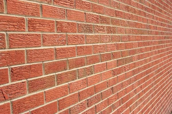 сон про стену