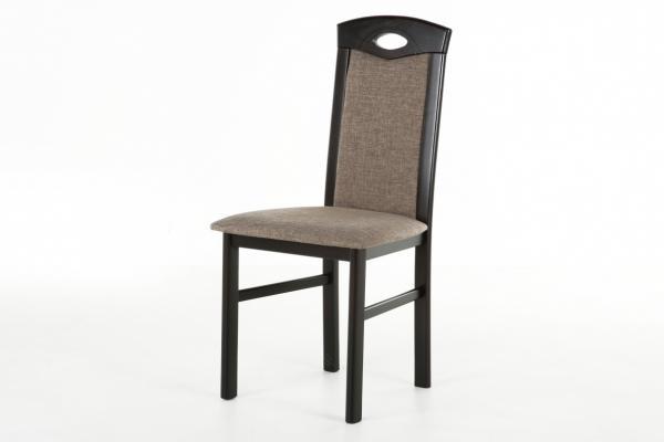сон про стул