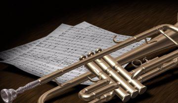 сон про трубу (музыкальный инструмент)