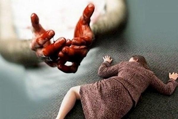 сон про убийство