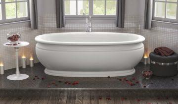 сон про ванну