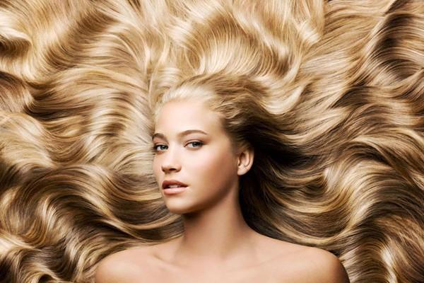 сон про волосы
