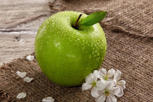 сон про яблоко
