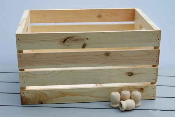 сон про ящик