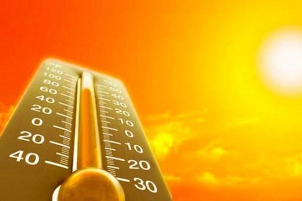 сон про жару