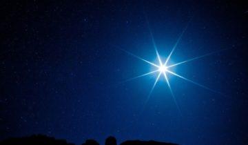 сон про звезду